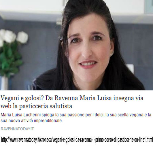 RAVENNA TODAY